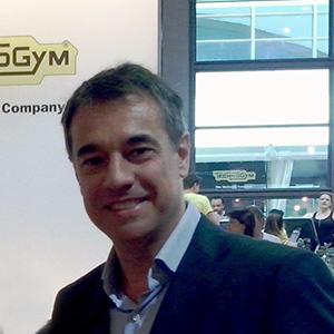 Massimo Cicognani