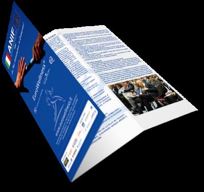 brochure_anif-eurowellness