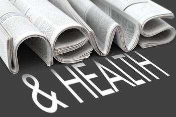SPORT & HEALTH NEWS