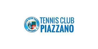tennis-club-piazzano
