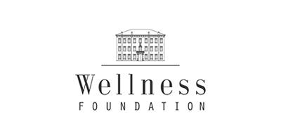 Wellness Foundation